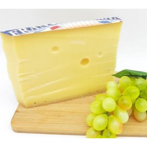 Gruyère de France