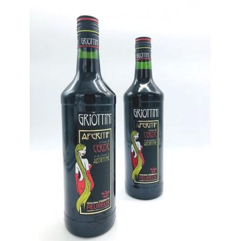 Griottini