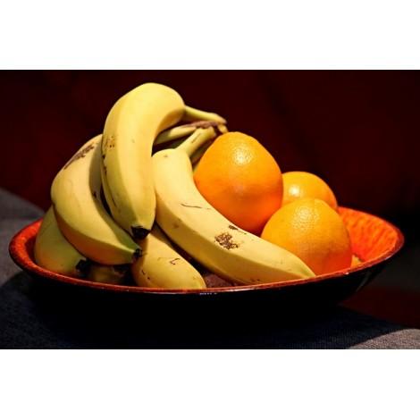 Bananes au kg